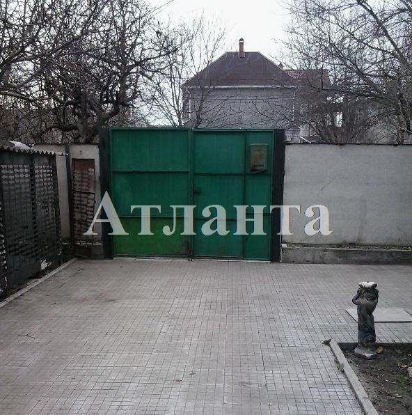 Продается земельный участок на ул. Ромашковая — 130 000 у.е.