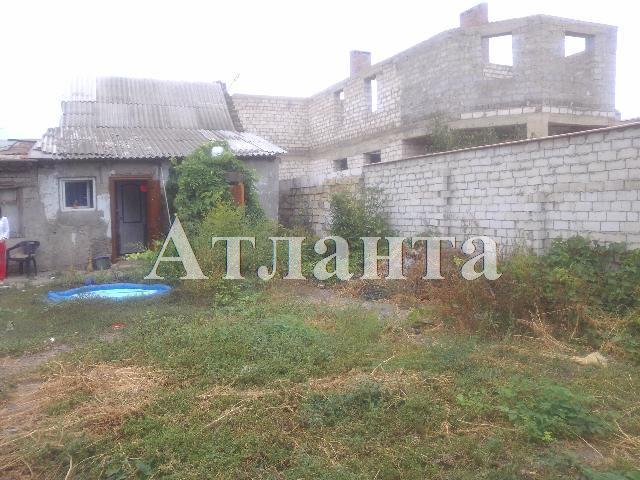 Продается земельный участок на ул. Авдеева-Черноморского — 90 000 у.е. (фото №2)