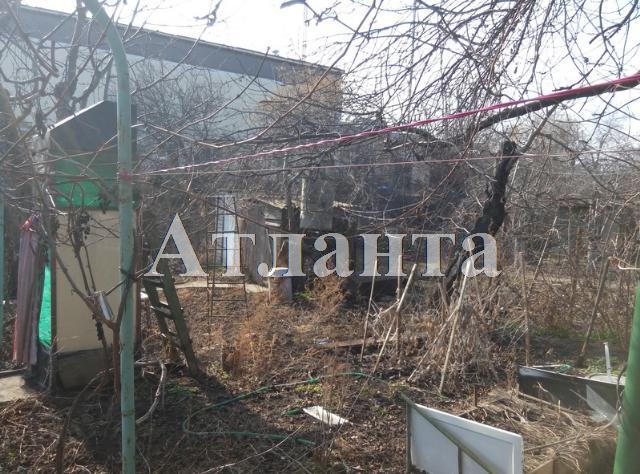 Продается земельный участок на ул. Гамалеи Ак. — 85 000 у.е. (фото №2)