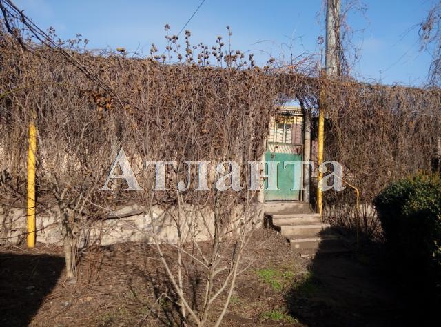 Продается земельный участок на ул. Гамалеи Ак. — 85 000 у.е. (фото №3)