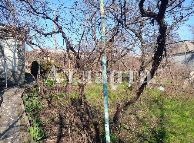 Продается земельный участок на ул. Гамалеи Ак. — 85 000 у.е. (фото №5)
