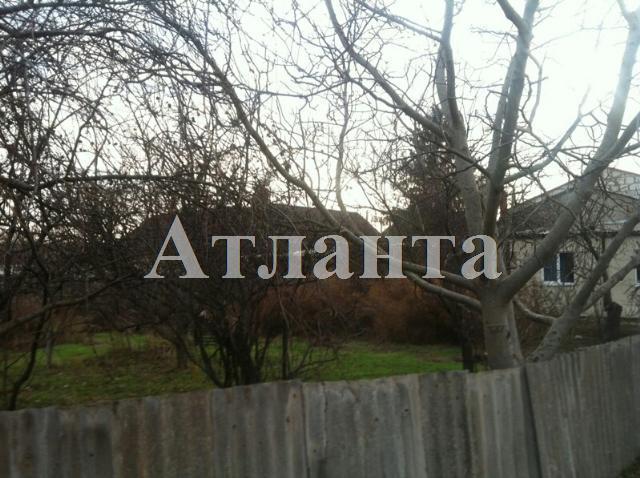 Продается земельный участок на ул. Чапаева — 190 000 у.е. (фото №2)