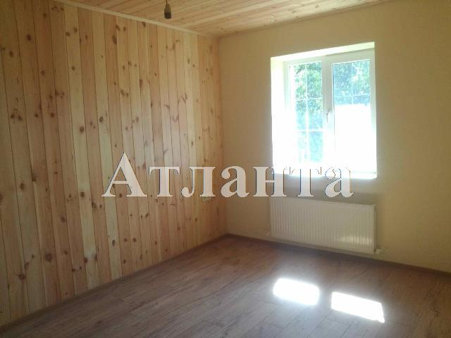 Продается дом на ул. Равенства — 235 000 у.е. (фото №7)
