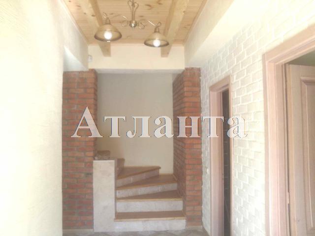 Продается дом на ул. Равенства — 235 000 у.е. (фото №8)