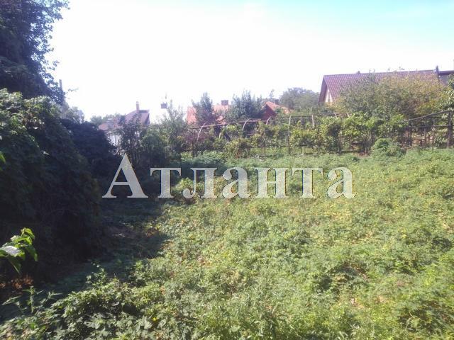 Продается земельный участок на ул. Чапаева Пер. — 275 000 у.е. (фото №2)