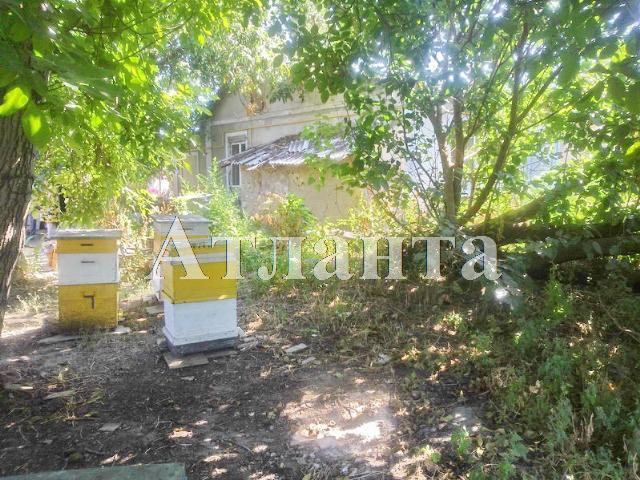 Продается земельный участок на ул. Чапаева Пер. — 275 000 у.е. (фото №3)