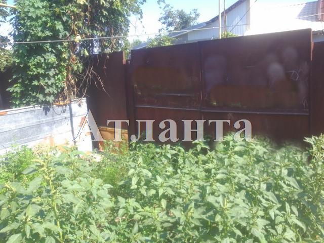 Продается земельный участок на ул. Чапаева Пер. — 275 000 у.е. (фото №5)