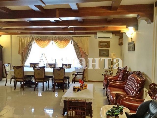 Продается дом на ул. Новоселов — 265 000 у.е. (фото №2)