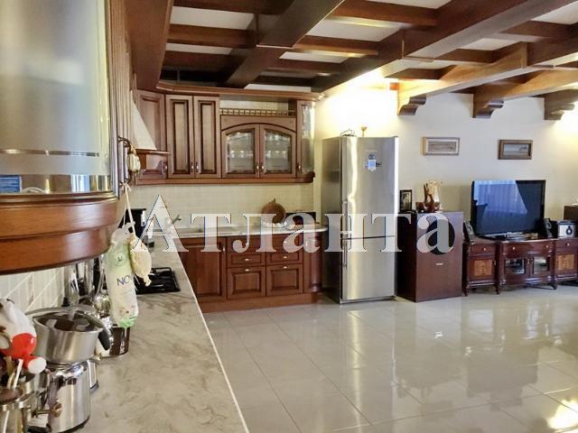 Продается дом на ул. Новоселов — 265 000 у.е. (фото №3)