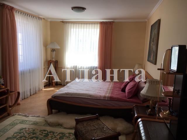 Продается дом на ул. Новоселов — 265 000 у.е. (фото №4)