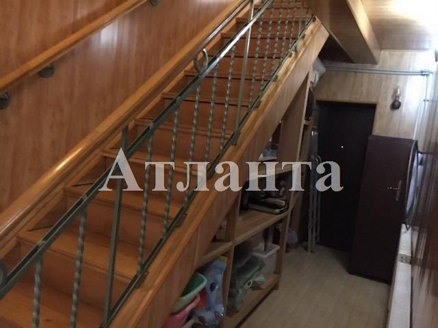 Продается дом на ул. Новоселов — 265 000 у.е. (фото №5)