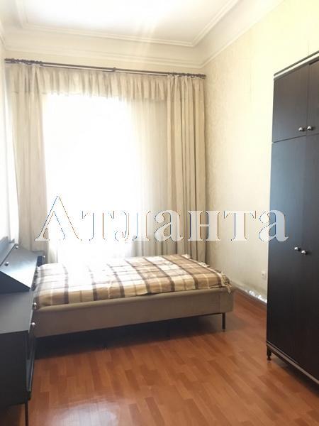 Продается дом на ул. Новоселов — 265 000 у.е. (фото №6)