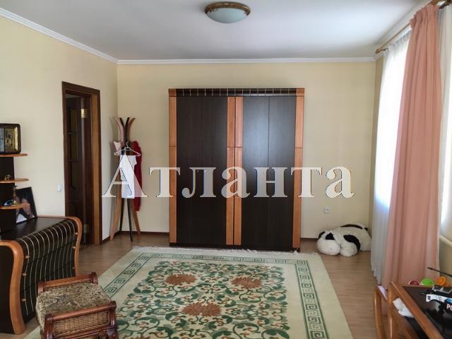 Продается дом на ул. Новоселов — 265 000 у.е. (фото №9)