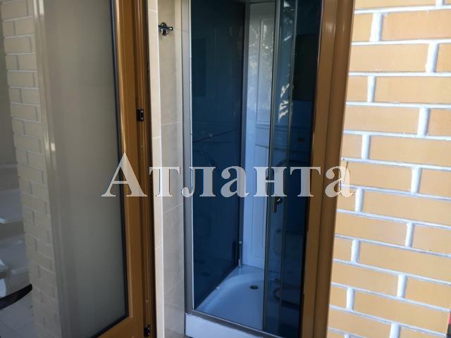 Продается дом на ул. Новоселов — 265 000 у.е. (фото №10)