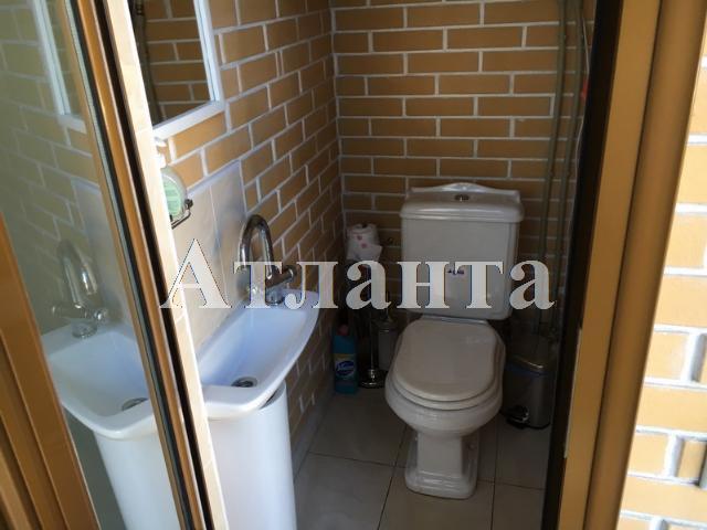 Продается дом на ул. Новоселов — 265 000 у.е. (фото №11)