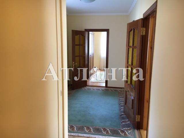 Продается дом на ул. Новоселов — 265 000 у.е. (фото №12)
