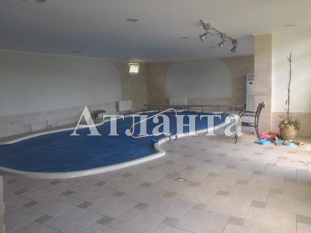 Продается дом на ул. Весенняя — 750 000 у.е. (фото №4)