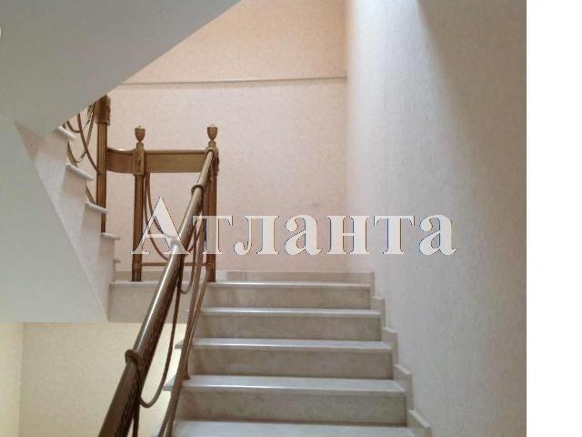 Продается дом на ул. Весенняя — 750 000 у.е. (фото №7)