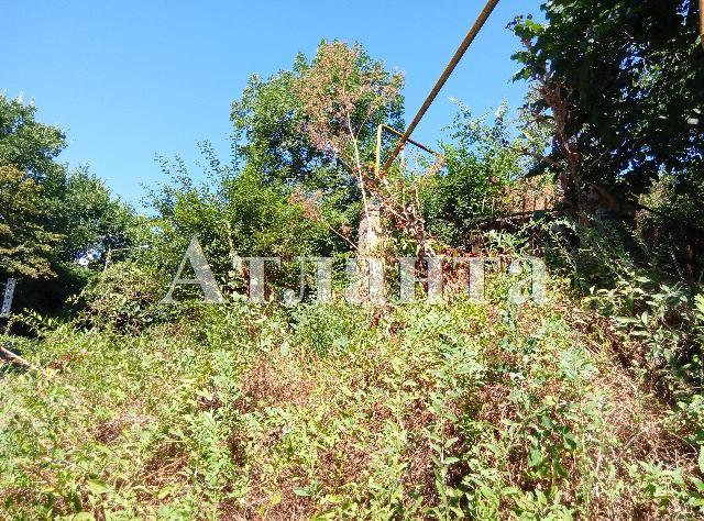 Продается земельный участок на ул. Долгая — 945 000 у.е. (фото №2)