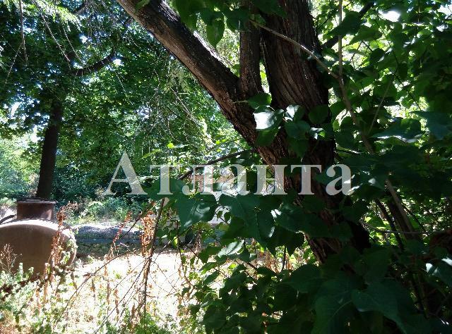 Продается земельный участок на ул. Долгая — 945 000 у.е. (фото №3)