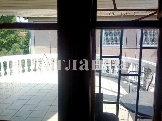 Продается дом на ул. Вишневая — 250 000 у.е. (фото №2)