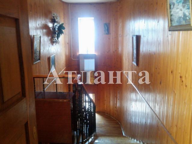 Продается дом на ул. Вишневая — 250 000 у.е. (фото №3)
