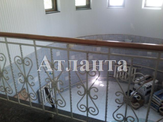 Продается дом на ул. Вишневая — 250 000 у.е. (фото №4)