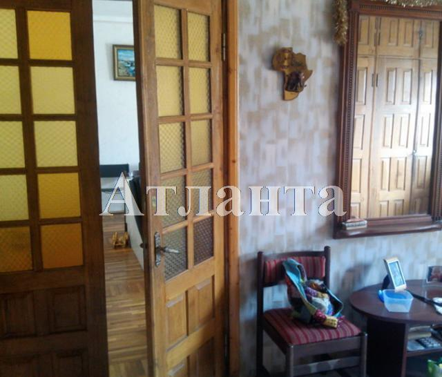 Продается дом на ул. Вишневая — 250 000 у.е. (фото №5)