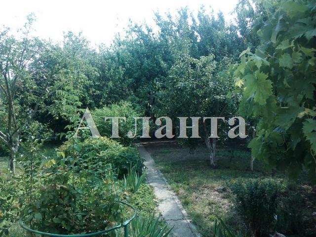 Продается дом на ул. Вишневая — 250 000 у.е. (фото №6)