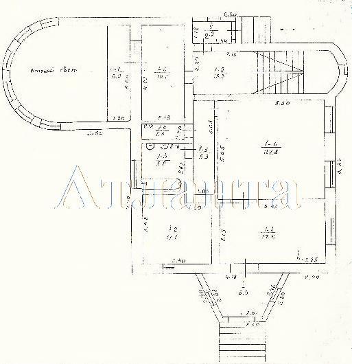 Продается дом на ул. Вишневая — 250 000 у.е. (фото №7)