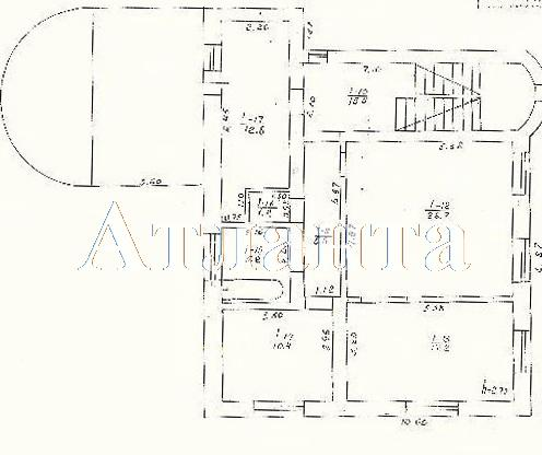 Продается дом на ул. Вишневая — 250 000 у.е. (фото №8)