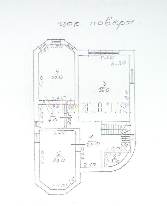 Продается дом на ул. Авдеева-Черноморского — 290 000 у.е. (фото №9)