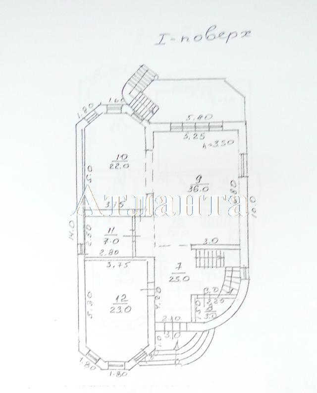 Продается дом на ул. Авдеева-Черноморского — 290 000 у.е. (фото №10)