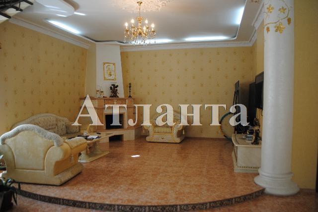 Продается дом на ул. Посмитного — 400 000 у.е.