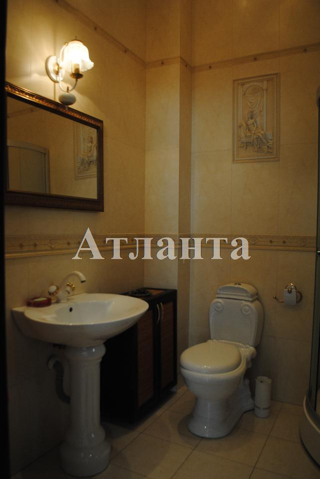 Продается дом на ул. Посмитного — 400 000 у.е. (фото №3)