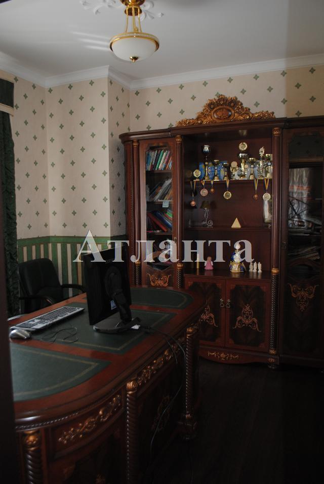Продается дом на ул. Посмитного — 400 000 у.е. (фото №6)