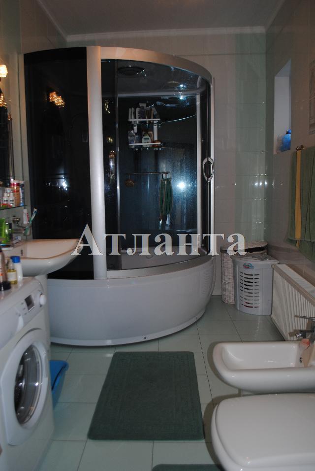 Продается дом на ул. Посмитного — 400 000 у.е. (фото №7)