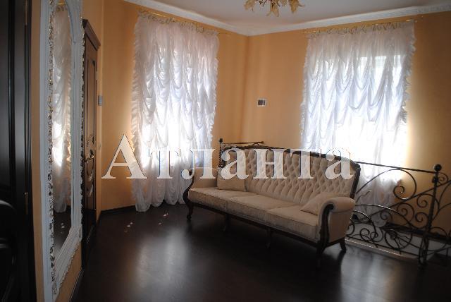 Продается дом на ул. Посмитного — 400 000 у.е. (фото №8)