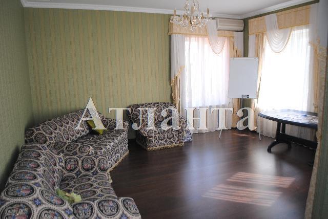Продается дом на ул. Посмитного — 400 000 у.е. (фото №9)