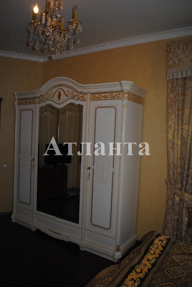 Продается дом на ул. Посмитного — 400 000 у.е. (фото №10)