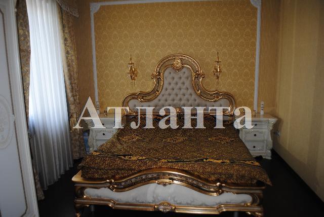 Продается дом на ул. Посмитного — 400 000 у.е. (фото №11)