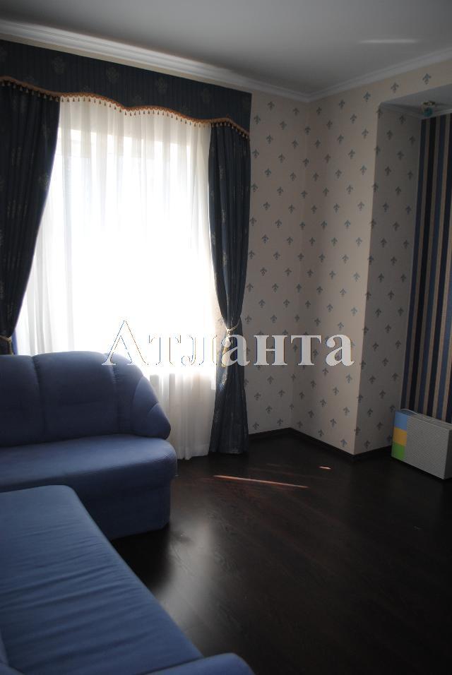 Продается дом на ул. Посмитного — 400 000 у.е. (фото №13)