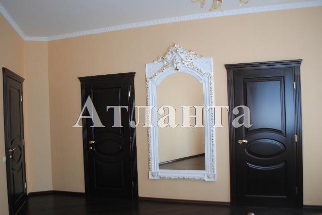 Продается дом на ул. Посмитного — 400 000 у.е. (фото №14)