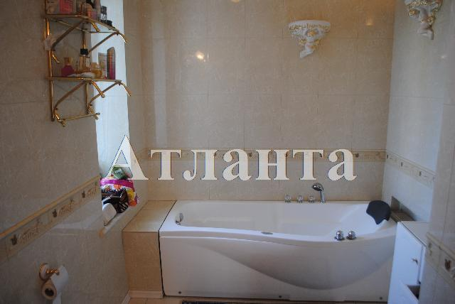 Продается дом на ул. Посмитного — 400 000 у.е. (фото №15)