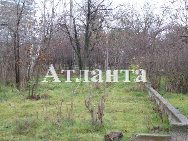 Продается земельный участок на ул. Литературная — 470 000 у.е.