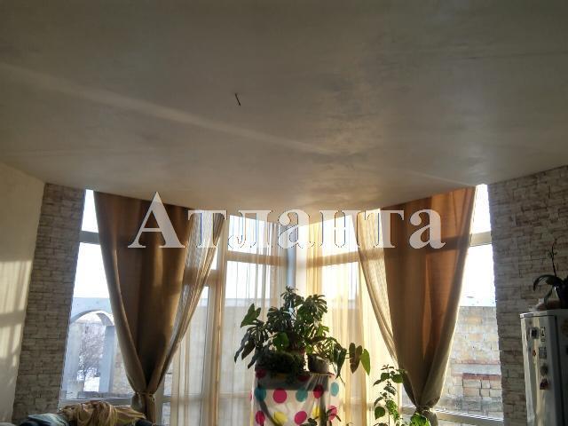 Продается дом на ул. Кленовая — 250 000 у.е. (фото №2)
