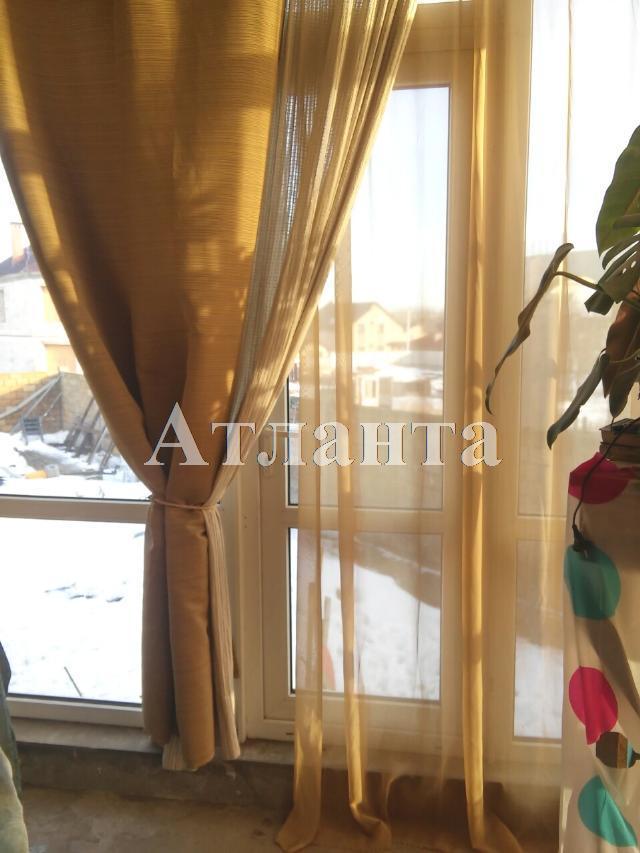 Продается дом на ул. Кленовая — 250 000 у.е. (фото №3)