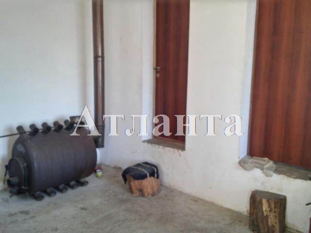 Продается дом на ул. Кленовая — 250 000 у.е. (фото №4)