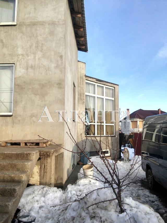 Продается дом на ул. Кленовая — 250 000 у.е. (фото №5)