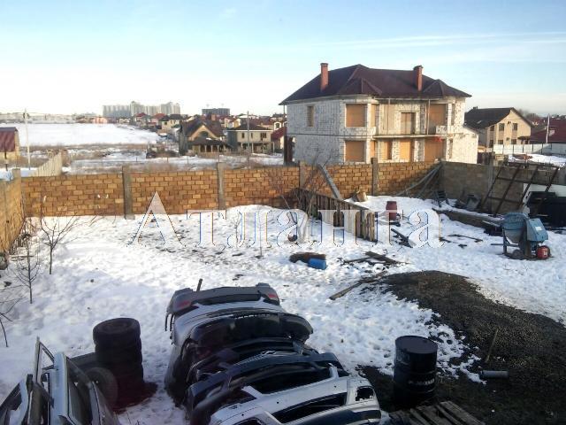 Продается дом на ул. Кленовая — 250 000 у.е. (фото №6)